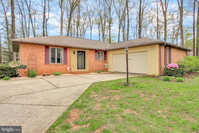6142 Greenbriar Lane, FAYETTEVILLE, PA 17222 (#PAFL165034) :: Remax Preferred | Scott Kompa Group