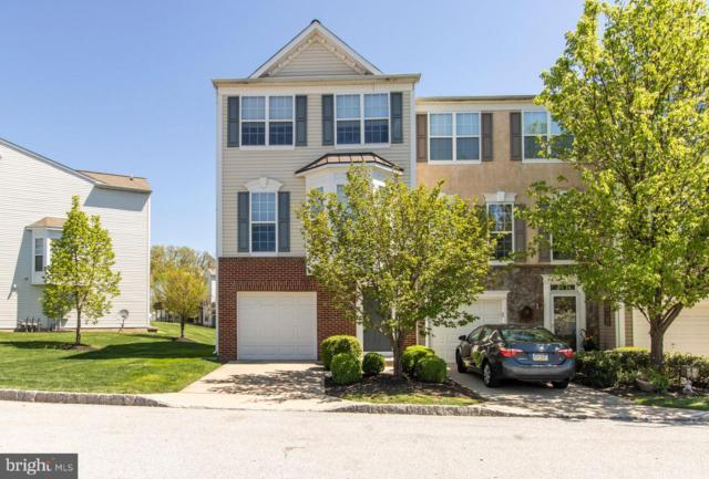161 Hudson Drive, PHOENIXVILLE, PA 19460 (#PAMC605762) :: ExecuHome Realty