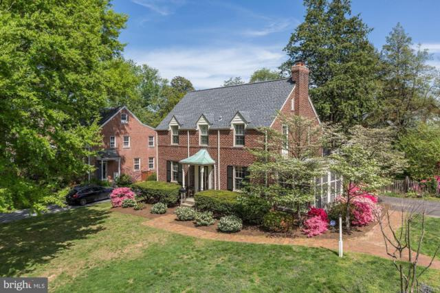 9023 Fairview Road, SILVER SPRING, MD 20910 (#MDMC654512) :: The Washingtonian Group