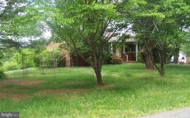 251 Boxley Lane, ORANGE, VA 22960 (#VAOR133682) :: Shamrock Realty Group, Inc