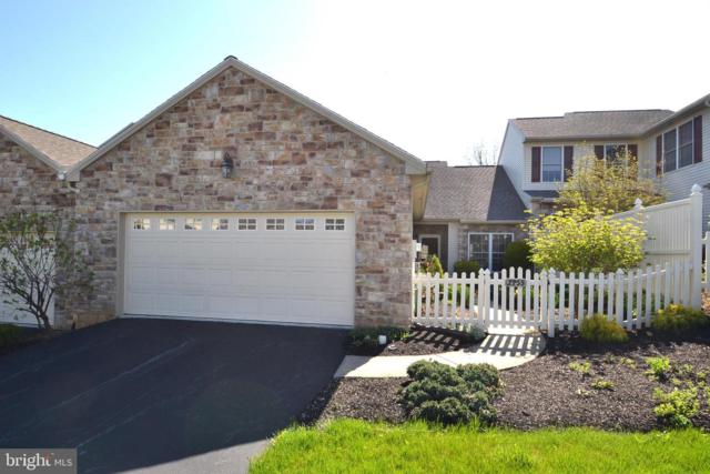2259 Southpoint Drive, HUMMELSTOWN, PA 17036 (#PADA109548) :: The Joy Daniels Real Estate Group