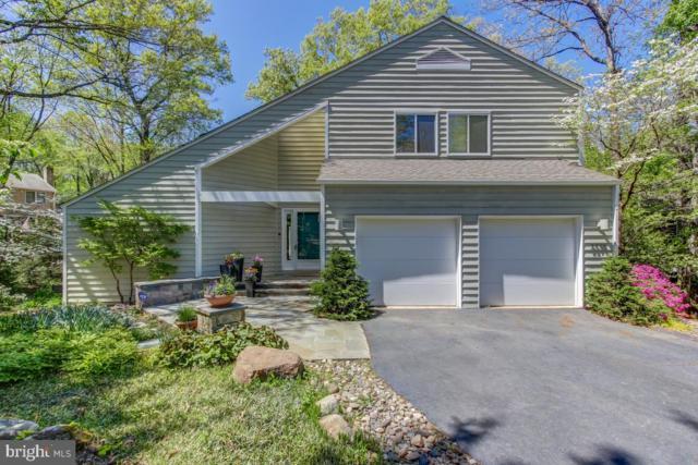 2278 Compass Point Lane, RESTON, VA 20191 (#VAFX1056094) :: Great Falls Great Homes