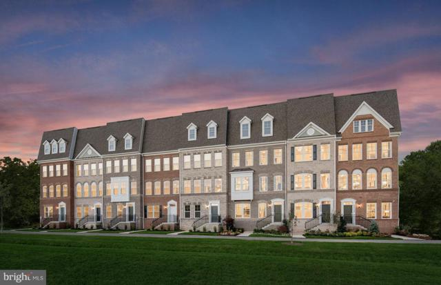 20307 Century Blvd, GERMANTOWN, MD 20874 (#MDMC654550) :: The Maryland Group of Long & Foster
