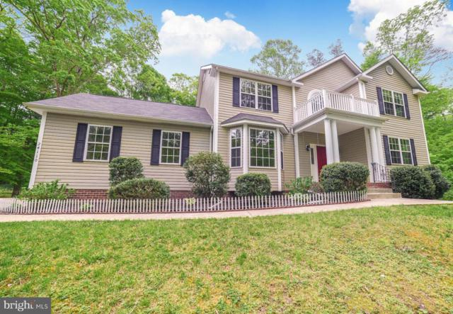 24110 Mcintosh Road, HOLLYWOOD, MD 20636 (#MDSM161452) :: ExecuHome Realty