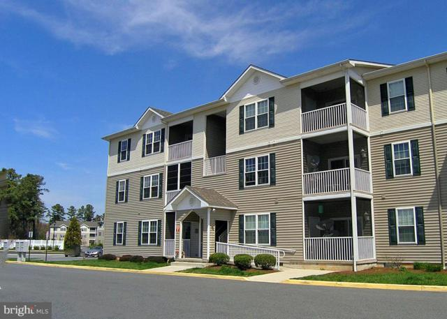 1400 Pebble Drive #1423, REHOBOTH BEACH, DE 19971 (#DESU139064) :: The Windrow Group