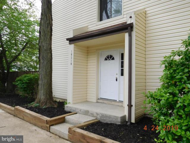 10310 Daystar Court, COLUMBIA, MD 21044 (#MDHW262340) :: Advance Realty Bel Air, Inc