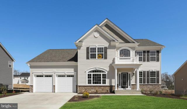 24034 Butterfly Court, LEONARDTOWN, MD 20650 (#MDSM161458) :: The Maryland Group of Long & Foster Real Estate