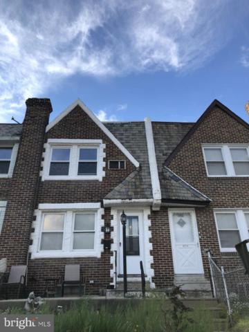 6272 Montague Street, PHILADELPHIA, PA 19135 (#PAPH790270) :: ExecuHome Realty
