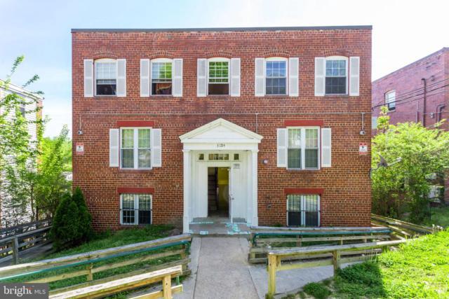 3134 Buena Vista Terrace SE, WASHINGTON, DC 20020 (#DCDC423790) :: The Washingtonian Group