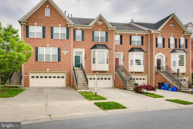 13628 Mills Farm Road, ROCKVILLE, MD 20850 (#MDMC654632) :: Shamrock Realty Group, Inc