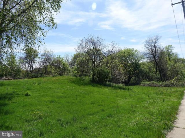 Lot 2 Mundis Mill Road, YORK, PA 17406 (#PAYK115298) :: The Heather Neidlinger Team With Berkshire Hathaway HomeServices Homesale Realty