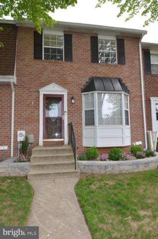 7 Sylvan Park Court, BALTIMORE, MD 21236 (#MDBC455194) :: Colgan Real Estate