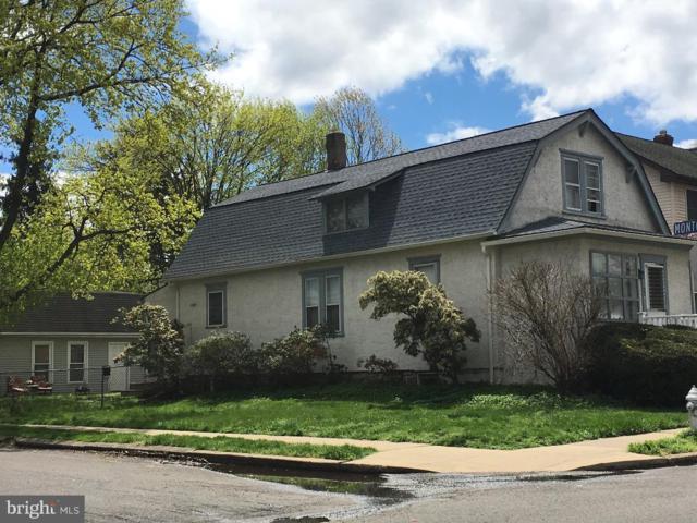 46 Elm Avenue, JENKINTOWN, PA 19046 (#PAMC605888) :: Jason Freeby Group at Keller Williams Real Estate