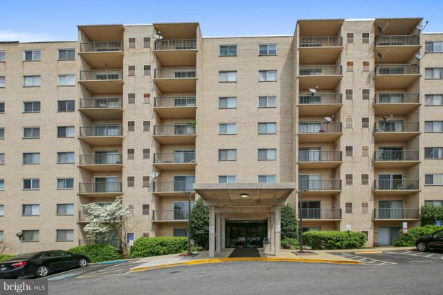 12001 Old Columbia Pike #208, SILVER SPRING, MD 20904 (#MDMC654666) :: The Kenita Tang Team