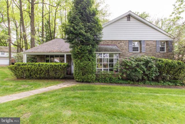 1841 Cobden Road, GLENSIDE, PA 19038 (#PAMC605904) :: Linda Dale Real Estate Experts
