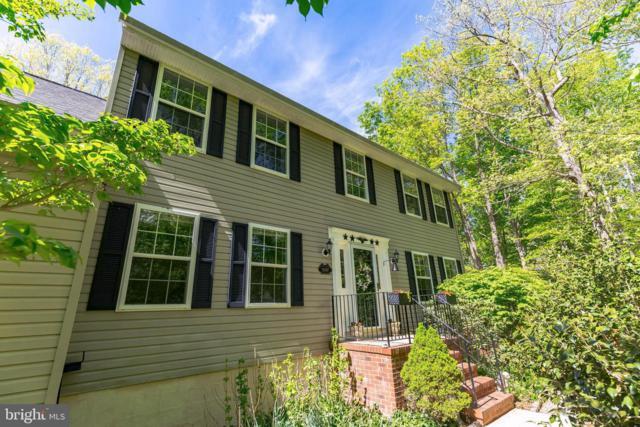 28067 Pastor Court, MECHANICSVILLE, MD 20659 (#MDSM161468) :: The Maryland Group of Long & Foster Real Estate