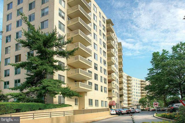 191 Presidential Boulevard R929a, BALA CYNWYD, PA 19004 (#PAMC605924) :: ExecuHome Realty