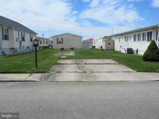 117 Oyster Lane, OCEAN CITY, MD 21842 (#MDWO105686) :: The Windrow Group