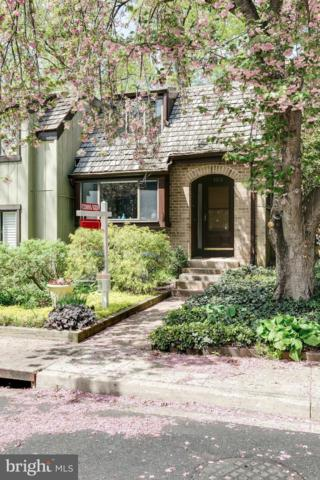 1512 Scandia Circle, RESTON, VA 20190 (#VAFX1056304) :: Great Falls Great Homes