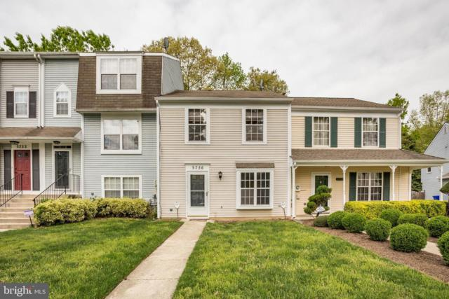 5756 Springfish Place, WALDORF, MD 20603 (#MDCH201208) :: The Sky Group