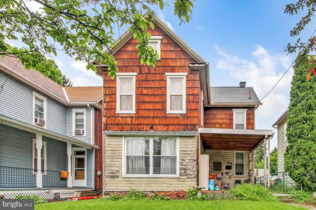 725 Hummel Avenue, LEMOYNE, PA 17043 (#PACB112384) :: Younger Realty Group