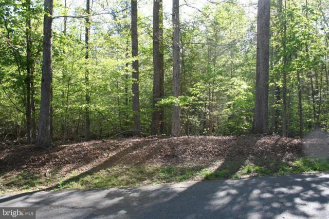 Anvil Ct, MADISON, VA 22727 (#VAMA107608) :: The Maryland Group of Long & Foster Real Estate