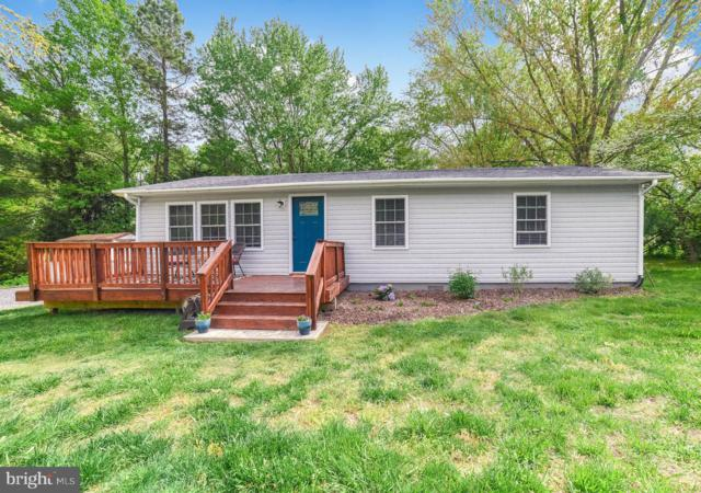 25215 Pinto Drive, HOLLYWOOD, MD 20636 (#MDSM161474) :: The Maryland Group of Long & Foster Real Estate