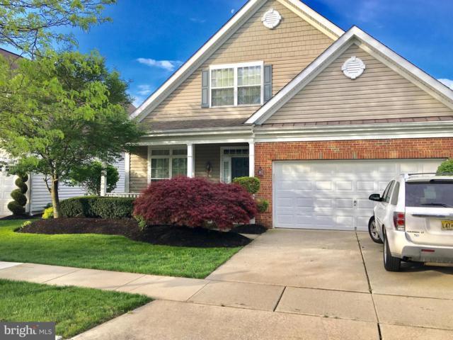 12 Mccay Way, DELANCO, NJ 08075 (#NJBL342890) :: Jim Bass Group of Real Estate Teams, LLC