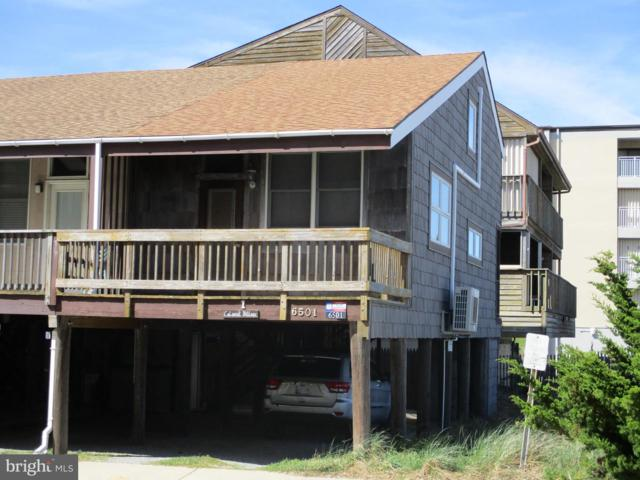 6501 65TH Street #1, OCEAN CITY, MD 21842 (#MDWO105690) :: Great Falls Great Homes