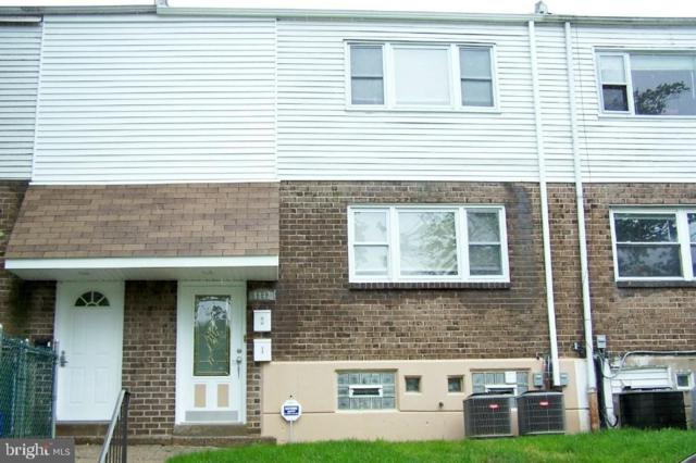 8842 Cottage Street, PHILADELPHIA, PA 19136 (#PAPH790478) :: LoCoMusings