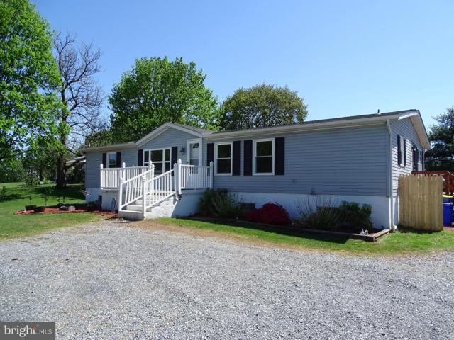 83 Kern Road, YORK, PA 17406 (#PAYK115346) :: ExecuHome Realty