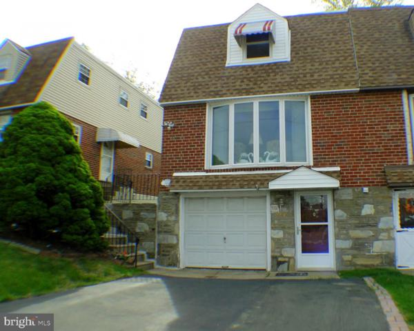 9331 Outlook Avenue, PHILADELPHIA, PA 19114 (#PAPH790484) :: ExecuHome Realty