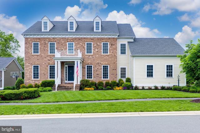41836 Marigold Mill Place, ASHBURN, VA 20148 (#VALO381864) :: LaRock Realtor Group