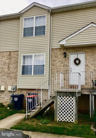 720 Marian Drive, MIDDLETOWN, DE 19709 (#DENC476740) :: ExecuHome Realty