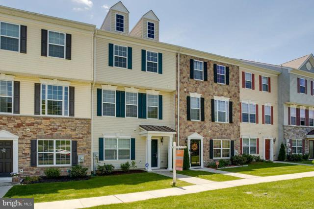 466 Claiborne Road, NORTH EAST, MD 21901 (#MDCC163676) :: ExecuHome Realty