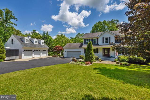 6990 Orchard View Lane, HUGHESVILLE, MD 20637 (#MDCH201220) :: ExecuHome Realty