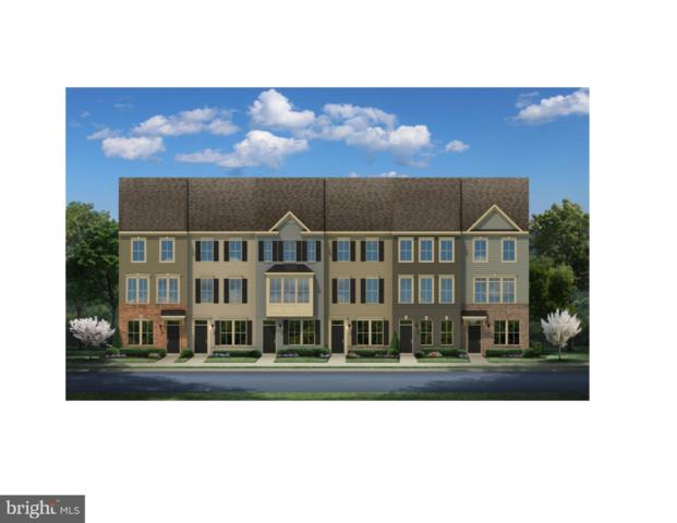 3118 Potters Hill Road, HANOVER, MD 21076 (#MDAA397308) :: The Maryland Group of Long & Foster Real Estate