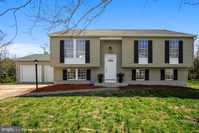 13031 Boykin Place, UPPER MARLBORO, MD 20774 (#MDPG525420) :: The Maryland Group of Long & Foster Real Estate