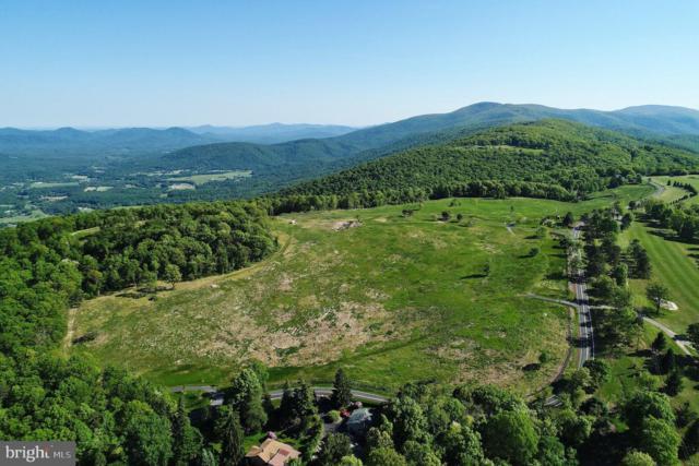 3 Elk Rock Meadow Drive, AFTON, VA 22920 (#VANL100248) :: LoCoMusings
