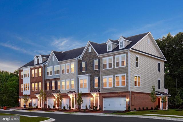 2912 Koens Court #5, HANOVER, MD 21076 (#MDAA397318) :: The Maryland Group of Long & Foster Real Estate