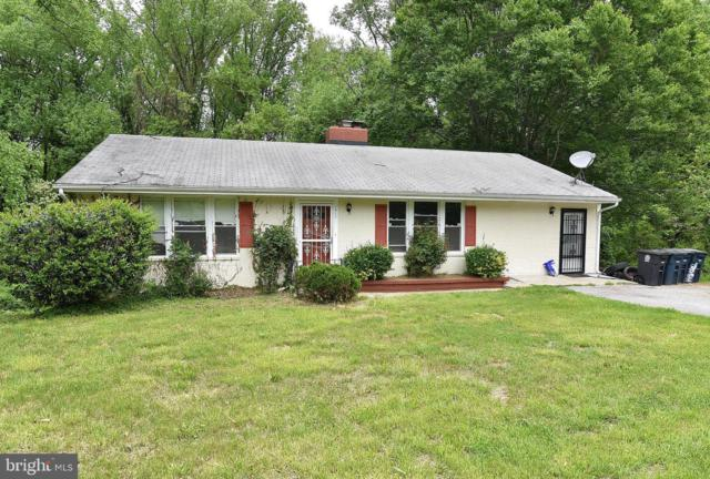 1211 Van Buren Drive, FORT WASHINGTON, MD 20744 (#MDPG525426) :: Colgan Real Estate