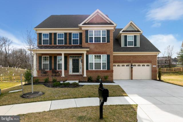 15513 Ed Coffren Place, UPPER MARLBORO, MD 20774 (#MDPG525428) :: The Maryland Group of Long & Foster Real Estate