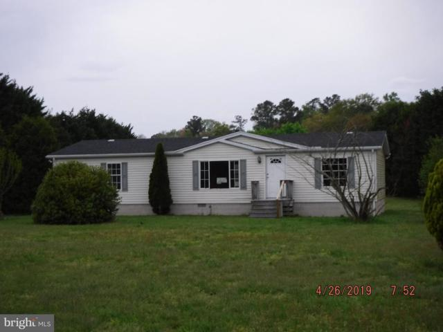 24080 German Road, SEAFORD, DE 19973 (#DESU139120) :: Bob Lucido Team of Keller Williams Integrity
