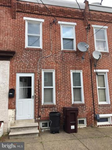 1237 Chestnut Street, WILMINGTON, DE 19805 (#DENC476772) :: RE/MAX Coast and Country