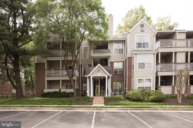 3910 Penderview Drive #602, FAIRFAX, VA 22033 (#VAFX1056504) :: Jim Bass Group of Real Estate Teams, LLC