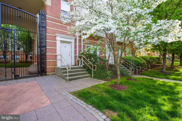 2765 Centerboro Drive #158, VIENNA, VA 22181 (#VAFX1056510) :: Great Falls Great Homes