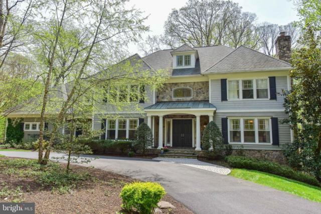 492 River Bend Road, GREAT FALLS, VA 22066 (#VAFX1056538) :: Great Falls Great Homes