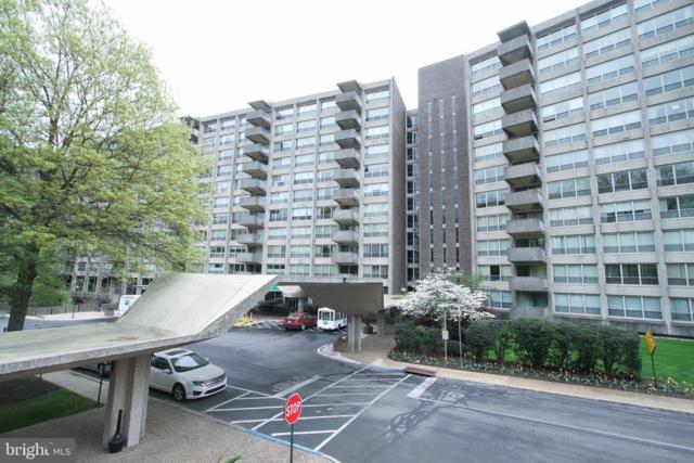 1001 City Avenue Ec408, WYNNEWOOD, PA 19096 (#PAMC606066) :: ExecuHome Realty