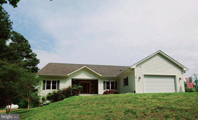 7120 Maxwell Drive, HUGHESVILLE, MD 20637 (#MDCH201228) :: The Maryland Group of Long & Foster Real Estate