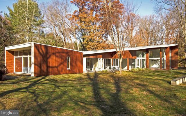 880 Lawrenceville rd Princeton Road, PRINCETON, NJ 08540 (#NJME277424) :: Tessier Real Estate